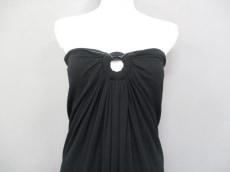 HERMES(エルメス)/ドレス