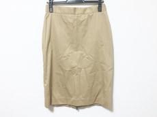 エディション24 イヴサンローランのスカート