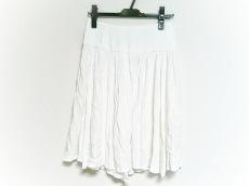 FRAY I.D(フレイアイディー)/スカート