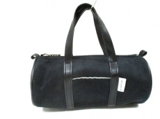アンドリューゲンのハンドバッグ