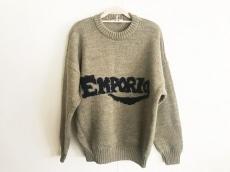 EMPORIOARMANI(エンポリオアルマーニ)/セーター