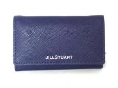 JILL STUART(ジルスチュアート)/小物入れ