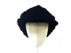 ラムシーの帽子