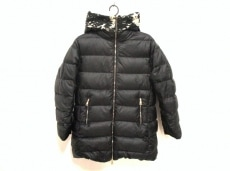 MONCLER(モンクレール)のコリエ