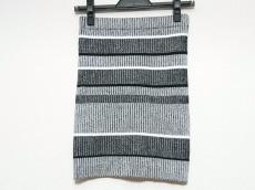 TbyALEXANDER WANG(アレキサンダーワン)/スカート