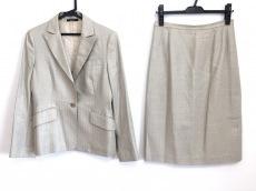Aquascutum(アクアスキュータム)/スカートスーツ