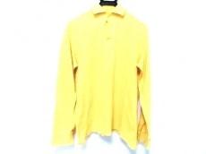ダノリスのポロシャツ