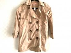フロムファーストミュゼのコート