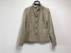 ジッツォのジャケット