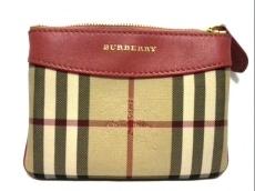 BURBERRY PRORSUM(バーバリープローサム)/コインケース
