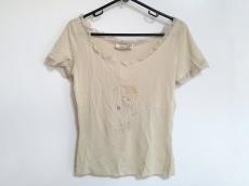 ERMANNO SCERVINO(エルマノシェルビーノ)のTシャツ