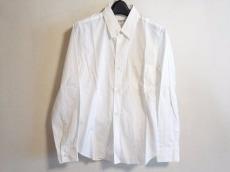 robe de chambre COMME des GARCONS(ローブドシャンブル コムデギャルソン)/シャツ