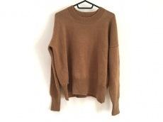LAUREN MANOOGIAN(ローレンマヌージアン)のセーター