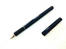 アウロラのペン
