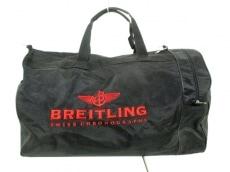 BREITLING(ブライトリング)/ボストンバッグ