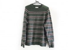 オルタモントのセーター