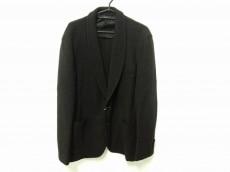 camoshita(カモシタ)のジャケット