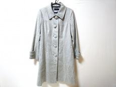 フィオーレリュクスのコート