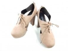 moussy(マウジー)/その他靴