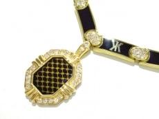 Korloff(コルロフ)のネックレス