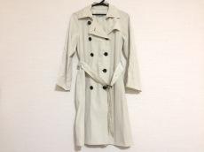 カロリナ グレイサー バイ シェリールのコート