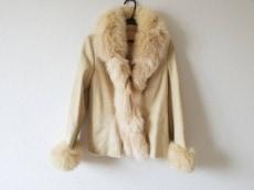 クリヨスのコート