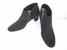 銀座ヨシノヤ/Yoshinoya(ギンザヨシノヤ)のブーツ