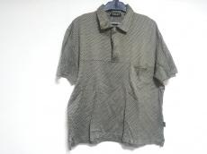 BALLY(バリー)/ポロシャツ