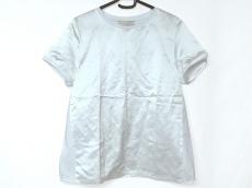 S Max Mara(マックスマーラ)/Tシャツ