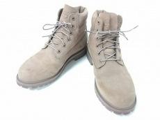 Timberland(ティンバーランド)/ブーツ