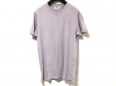 JILSANDER(ジルサンダー)のTシャツ