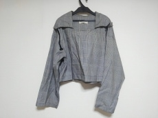 robe de chambre COMME des GARCONS(ローブドシャンブル コムデギャルソン)/パーカー