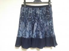 rag&bone(ラグアンドボーン)のスカート
