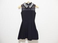FRAY I.D(フレイアイディー)/ドレス