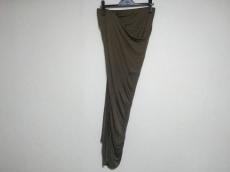 Helmut Lang(ヘルムートラング)/スカート