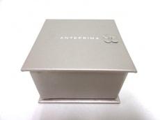 ANTEPRIMA(アンテプリマ)/小物入れ