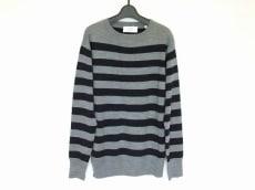 アングレーのセーター