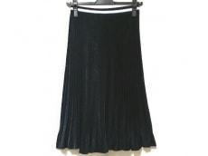 BLUE LABEL CRESTBRIDGE(ブルーレーベルクレストブリッジ)/スカート