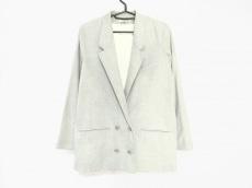 CARIN WESTER(キャリンウエスター)のジャケット