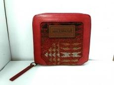 PENDLETON(ペンドルトン)の2つ折り財布