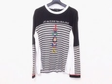 Castelbajac(カステルバジャック)/Tシャツ