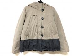 GRACE CONTINENTAL(グレースコンチネンタル)のダウンジャケット