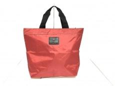 フェローのハンドバッグ
