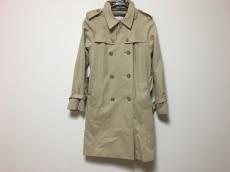 カグレのコート
