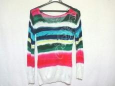 Desigual(デシグアル)/セーター