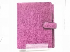 Filofax(ファイロファックス)のフィンスバリー ポケット