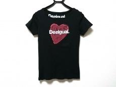 Desigual(デシグアル)/チュニック