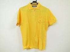 SalvatoreFerragamo(サルバトーレフェラガモ)/ポロシャツ
