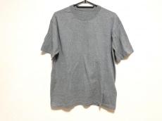 crepuscule(クレプスキュール)のTシャツ