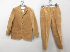 BEAMS(ビームス)/メンズスーツ